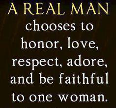 Manhood~
