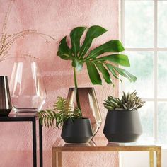 12 Need-To-Know Affordable Decor Stores