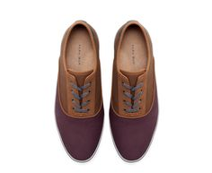 COMBINATION PLIMSOLL - Shoes - Man | ZARA United States