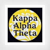 HAVE A FALL RUSH, RECRUTIMENT OR BID DAY IDEA? Just email them to us and we'll help you create the perfect shirts for any event.