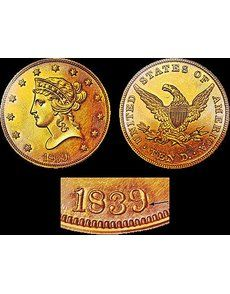 Numismatic Insights - Coin World Proof Coins, World Coins, Rare Coins, American History, Arrow, Eagle, Auction, Museum, Gold