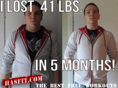 How to lose weight fast 16 year old boy image 6