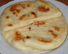 TURSKE LEPINICE ZA BRZI DORUČAK…TOPLO IH PREPORUČUJEM – Torte i kolacici