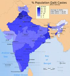 essay on casteless india- a pipe dream The ideology to create a classless society is often ridiculed as a pipe dream it is  a blatant truth especially in india.