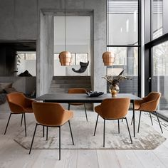 The Augusta extendable dining table presents a clear and undisguised play with shapes. The visible construction adds an air of lightness to the exclusive dining table with room for all. Extend it and enjoy a great evening with guests. Customise the table-top to suit your style and space.
