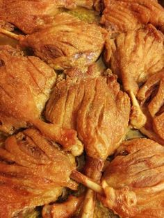 Meat Recipes, Snack Recipes, Cooking Recipes, Healthy Recipes, Macedonia, Turkey Dishes, Tasty, Yummy Food, Hungarian Recipes