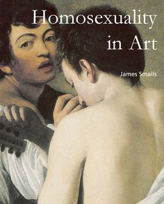 This book is not a panegyric of homosexuality. It is a scientific study led by Professor James Smalls who teaches art history in the prestigious University of Maryland, Baltimore.  Abandoning all classical clichés and sociological approaches, the author highlights the sensibility particular to homosexuals.  This book examines the process of creation and allows one to comprehend the contribution of homosexuality to the evolution of emotional perception. In a time when all barriers have been…