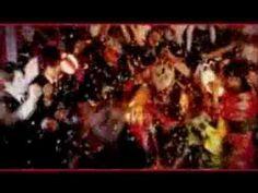 "TsuShiMaMire / つしまみれ - ""Cherry Blossom Boy"" さくらんボーイ - music video"
