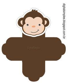 http://digitalsimples.blogspot.com.br/2013/12/kit-digital-de-aniversario-tema-safari.html: