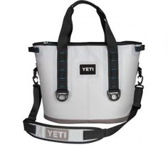 Yeti Coolers for Sale - Hopper
