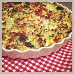 Greek Recipes, Keto Recipes, Cooking Recipes, Vegan Treats, Vegan Desserts, Vegan Runner, Vegan Gains, Pizza Snacks, Easy Food To Make