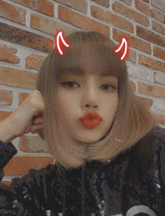 Twitter I Go Crazy, Blackpink And Bts, Jennie, Blackpink Fashion, Blackpink Lisa, Yg Entertainment, Bts Wallpaper, Korean Girl Groups, Photo Book