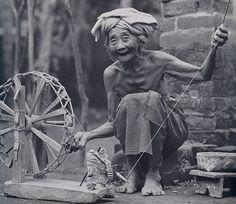 de65e59bf2780cff1a649baf2c2c5e81--bali-indonesia-vintage-art.jpg (623×540)
