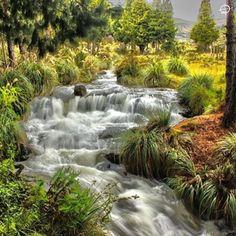#Cuenca ciudad de los 4 Ríos. #turismo #Ecuador #viajaEcuador #RutaViva #travelEcuador Porque lo vivimos para contarlo. Descubre como llegar a cada destino en rutaviva.com
