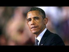 Obama Might Increase U.S. Role In Iraq & Syria