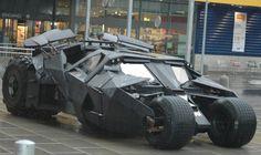 batmobile-tumbler.jpg (809×480)