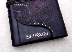 Hey, I found this really awesome Etsy listing at https://www.etsy.com/ru/listing/193766298/personalized-leather-journal-sketchbook