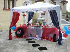 Toddler Bed, Table Decorations, Mcqueen, Furniture, Home Decor, Child Bed, Interior Design, Home Interior Design, Arredamento