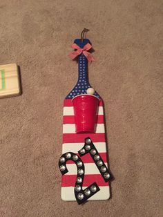 84 Sorority Paddles For Inspiration + Starbucks Giveaway Gamma Phi Crafts, Sorority Crafts, Phi Sigma Sigma, Kappa Delta, Phi Mu, Alpha Chi Omega, Alpha Alpha, 21st Bday Ideas, Friend Crafts