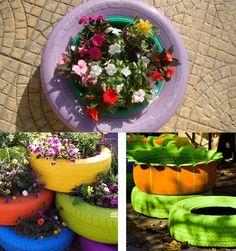 unusual-flower-pots.jpg (600×639)