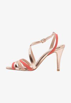 Wedding Immagini Fantastiche Sandali 15 Con Shoes Su TaccoBhs 5L4jq3AR