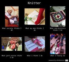 c5e08786661eaf980f61b489c5093b9f knitting meme loom knitting