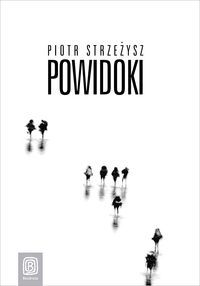 http://www.dom-ksiazki.pl/biografie-wspomnienia-dzienniki/powidoki