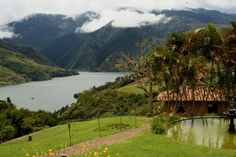 Top 5 Colombia Hiking & Camping Tours: See reviews and photos of hiking & camping tours in Colombia, South America on TripAdvisor.