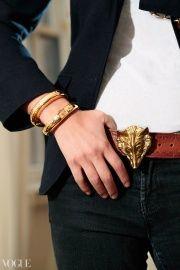sweet belt