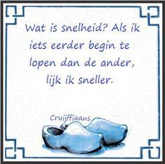 spreuken cruijff 115 beste afbeeldingen van 10. Holland: famous Dutch people  spreuken cruijff
