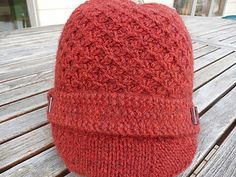 Quilted_cross_stitch_hat__pic_small2