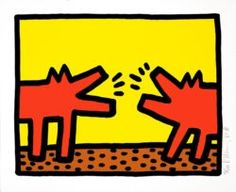 pop_shop_iv_b_keith_haring_martin_lawrence_galleries