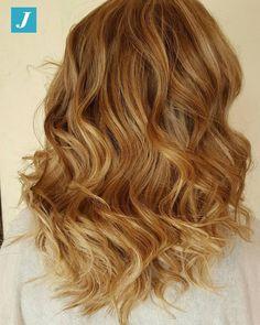 Lasciati conquistare dal biondo firmato Degradè Joelle!!!#cdj #degradejoelle #tagliopuntearia #degradé #igers #musthave #hair #hairstyle #haircolour #longhair #ootd #hairfashion #madeinitaly #wellastudionyc #lineadonna