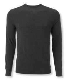 6106cd304a03 Men s Heat Keepers Everyday Underwear
