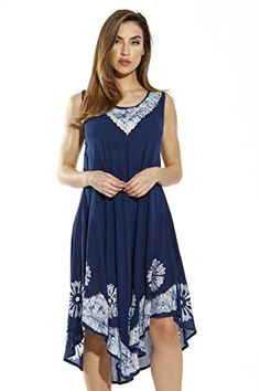 37e753576d2 20653-DW-S Riviera Sun Dress   Dresses for Women Riviera Sun  https   www.amazon.com dp B01M4RF2EU ref cm sw r pi dp x iDeszbKHKXANM