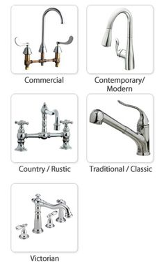 Page 2 - Pullout Spray and Single Handle Kitchen Faucets Shop the Most Popular Kitchen Faucet Products! Free Shipping on all orders over $49!