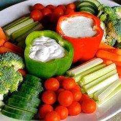 Протасовка помогает похудеть через 4-5 недель и улучшит вкусовое восприятие.