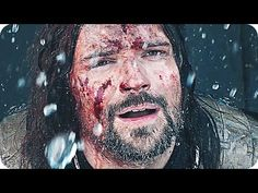 VIKING International Trailer (2016) Russian Viking Movie - YouTube