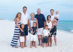 77 best family beach