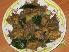 this is quite normal when we use to do in our home regularly. this give nice aroma nd best relief for cold and cough. Indian Chicken Recipes, Spicy Chicken Recipes, Indian Food Recipes, Boiled Chicken, World Recipes, Tasty Dishes, Fries, Garlic, Stuffed Peppers