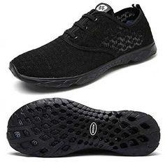 1971a0d51a78 15 Top 15 Best Women s Water Shoes in 2017 Reviews images