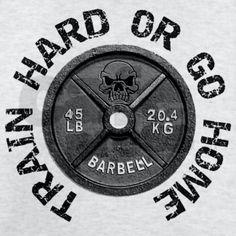 Fitness motivation, mens fitness