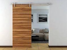 concertina doors