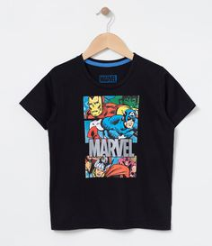 Marvel Clothes, Avengers Clothes, Avengers Outfits, Marvel Shirt, Boys T Shirts, Spring Outfits, Cute Outfits, Tees, My Style