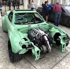 14 Funniest Pictures To Make Your Day – The Viraler Street Racing Cars, Chevy Muscle Cars, Car Mods, Super Sport Cars, Tuner Cars, Car Engine, Diesel Trucks, Modified Cars, Custom Cars