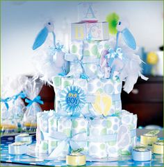 Google Image Result for http://www.partycity.com/images/products/en_us/gateways/baby-shower-12-05-04/baby-shower-decorations.jpg