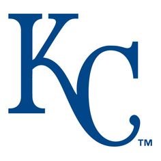 Kansas City Royals Baseball Game