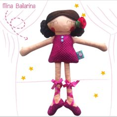 🎶 Come meet Mina Ballerina💕, Magic Mary✨, Peter Pim🚀, Princess Tita👑 and Saroca Laroca🐻 at our store and watch our videoclips made by Sony Music International! Toddler Outfits, Ballerina, Sony, Meet, Magic, Princess, Watch, Kid Clothing, Clock