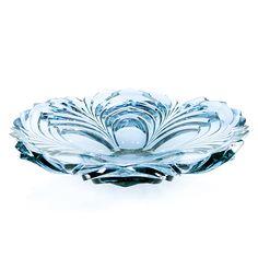 Glass Design, Design Art, New Pins, Modern Contemporary, Decorative Bowls, Glass Art, Retro Vintage, Objects, Ceramics