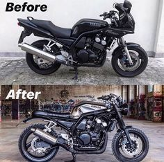 Read our niche site for lots more information on this magnificent scrambler motorcycle street tracker Suzuki Cafe Racer, Cafe Racers, Cafe Racer Build, Honda Scrambler, Cafe Racer Motorcycle, Motorcycle Design, Street Scrambler, Ducati 848, Gs500